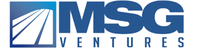 msg ventures - Home Page
